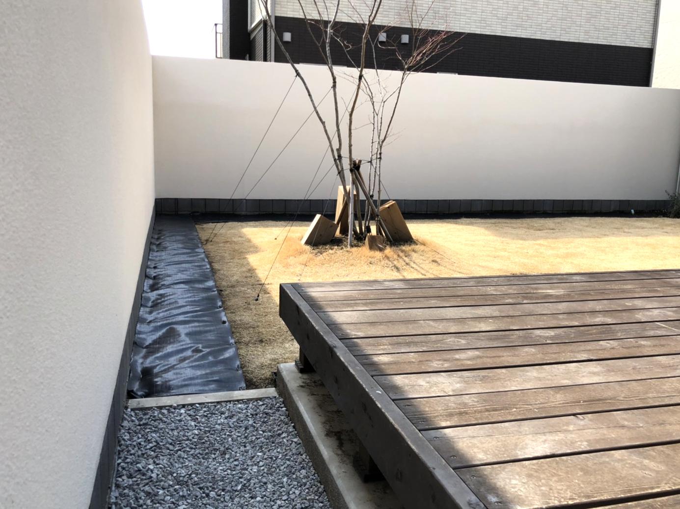 群馬県 株式会社 高美装 グランドアートウォール施工イメージ516_01