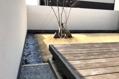【群馬県】グランドアートウォール施工事例 更新
