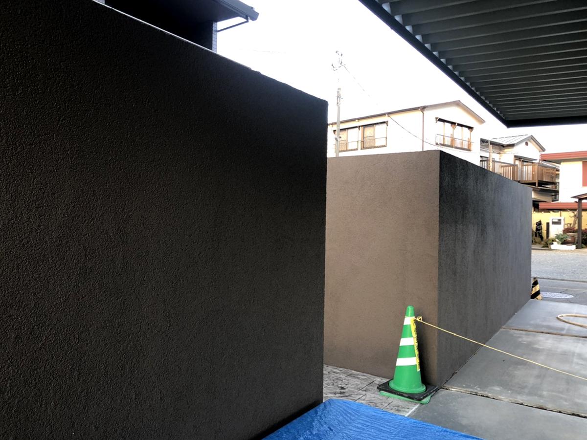 岐阜県 株式会社GAW INNOVATION グランドアートウォール施工イメージ1237_11