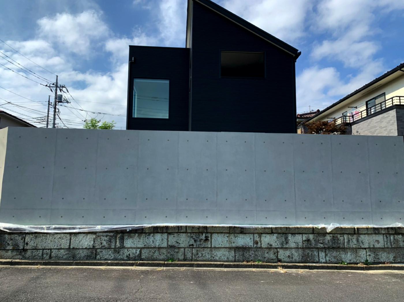 神奈川県 アートフリーダム株式会社 グランドアートウォール施工イメージ1880_04