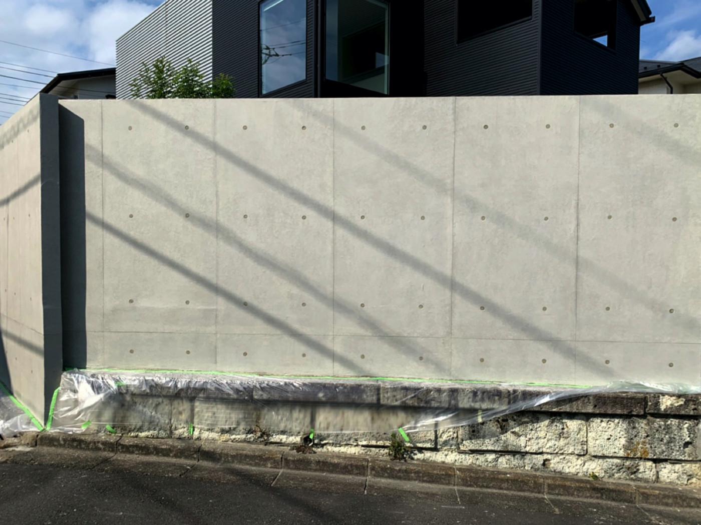 神奈川県 アートフリーダム株式会社 グランドアートウォール施工イメージ1880_07