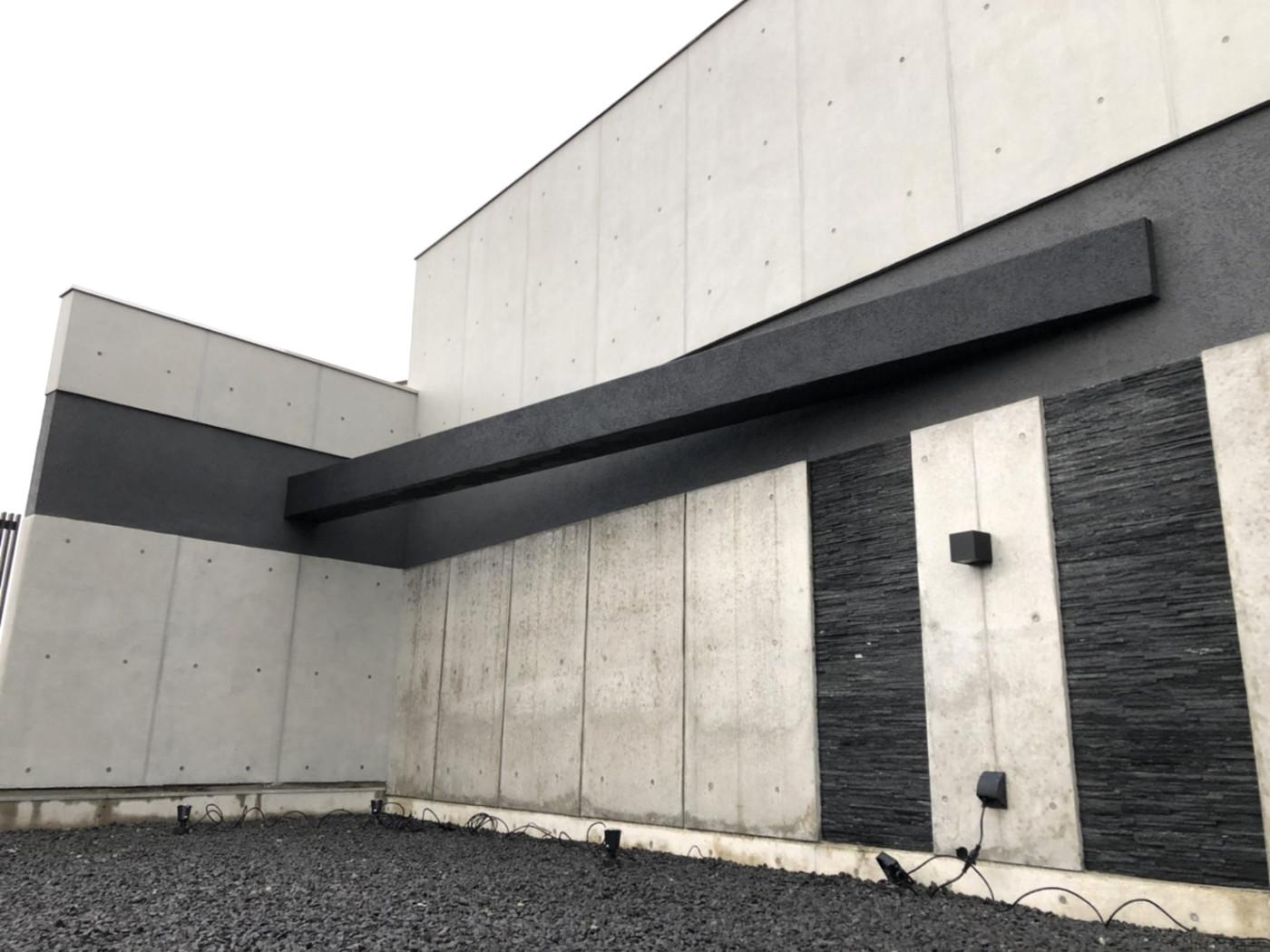 岐阜県 株式会社GAW INNOVATION グランドアートウォール施工イメージ2196_05
