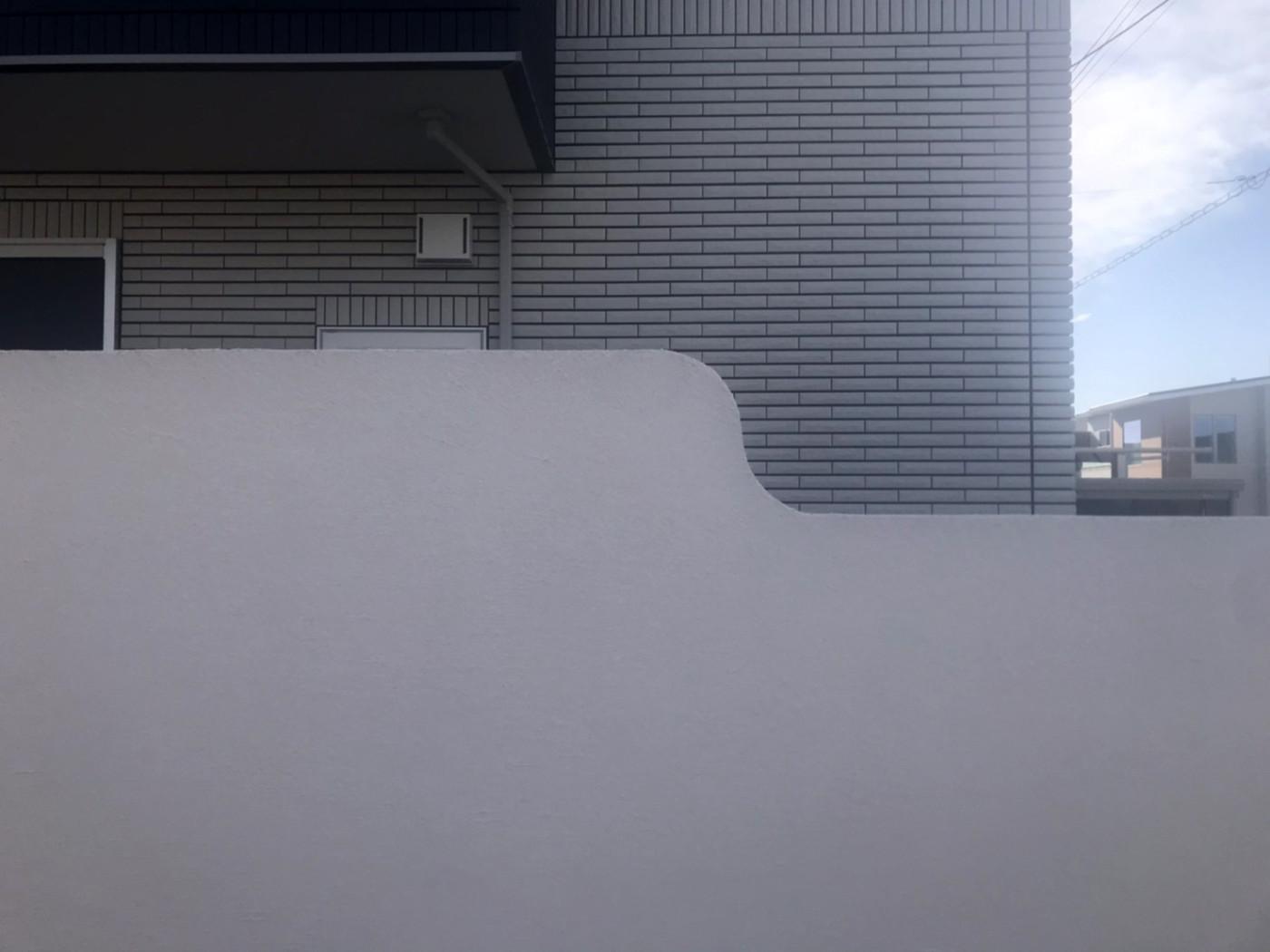 静岡県 K.T.U グランドアートウォール施工イメージ2375_06