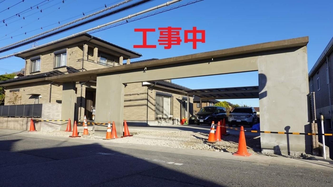 岐阜県 株式会社GAW INNOVATION グランドアートウォール施工イメージ2355_04