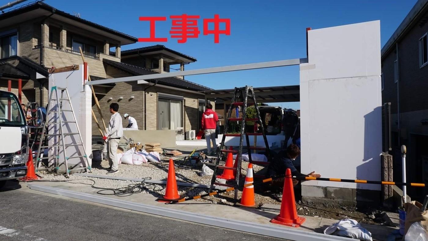 岐阜県 株式会社GAW INNOVATION グランドアートウォール施工イメージ2355_03