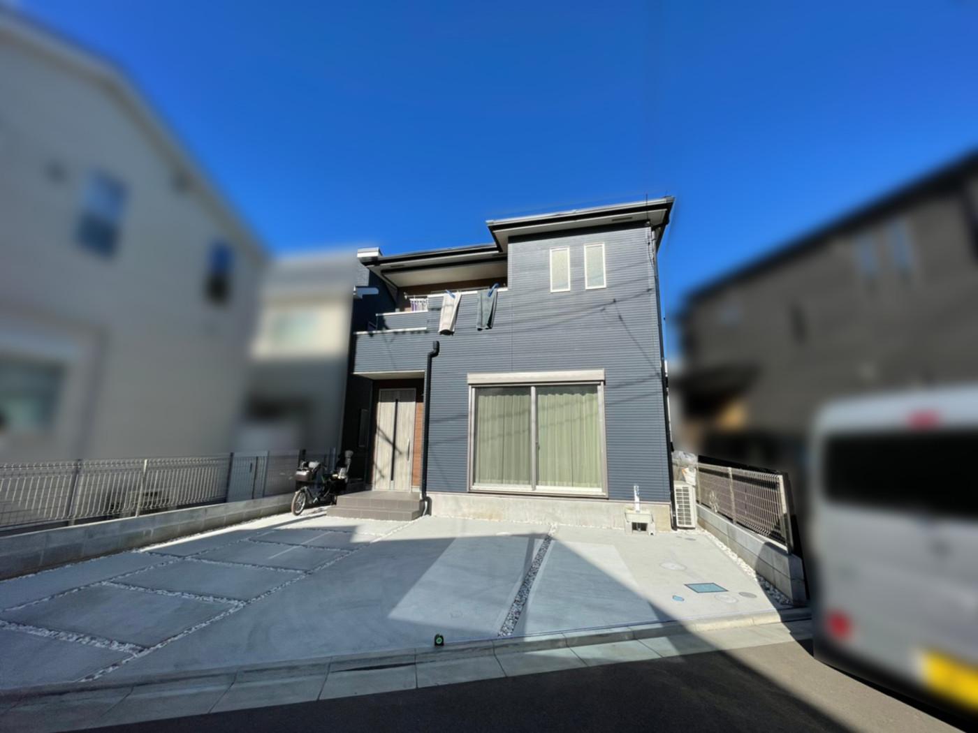 神奈川県 株式会社 琴美建設 グランドアートウォール施工イメージ2395_05