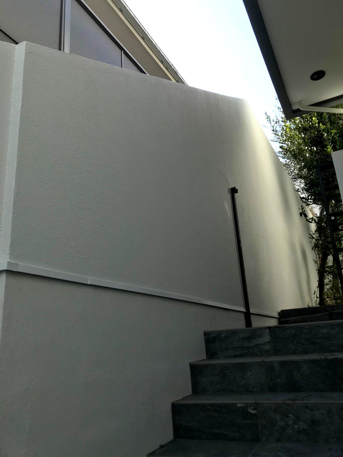 神奈川県 アートフリーダム株式会社 グランドアートウォール施工イメージ2518_04