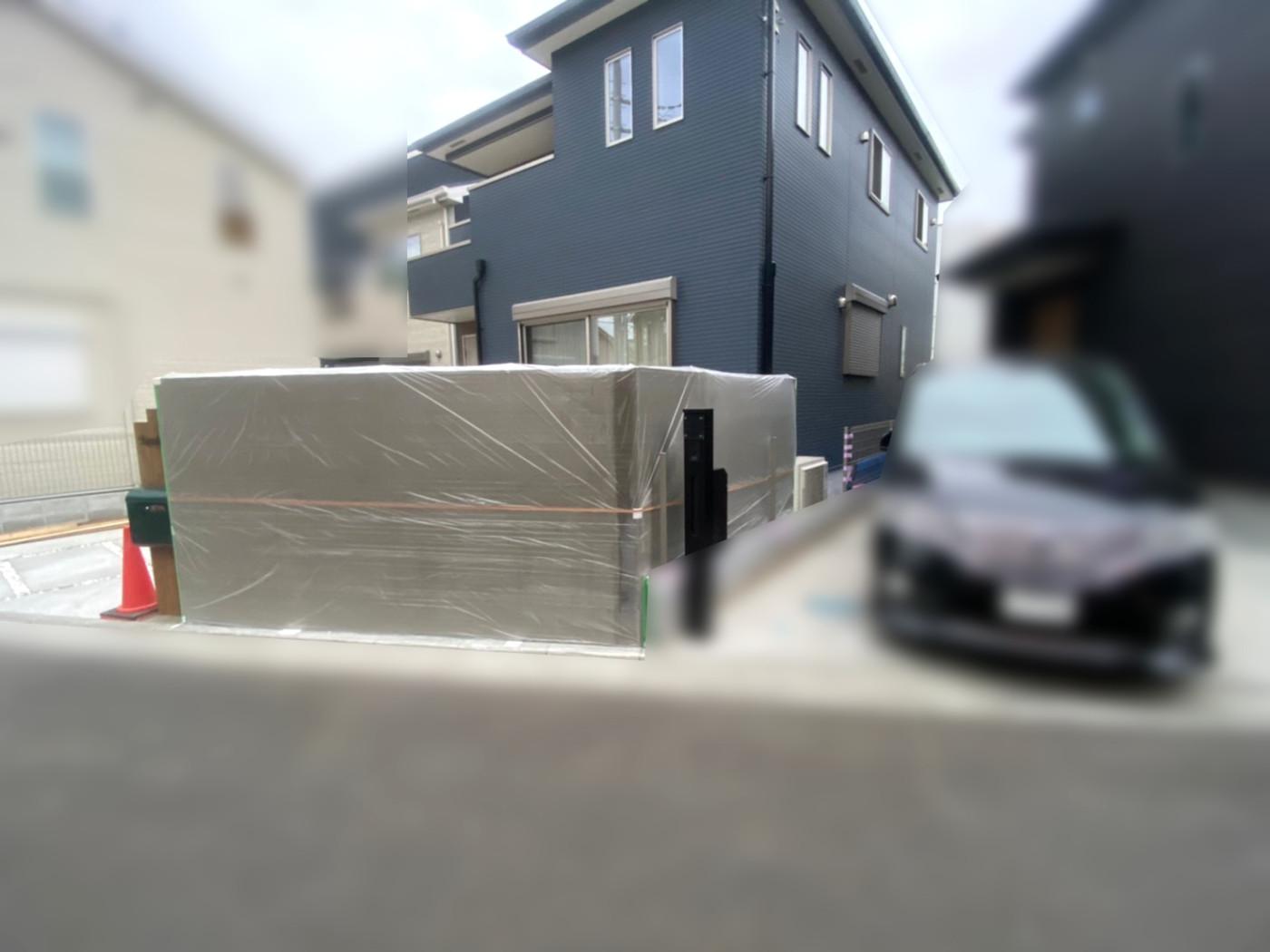 神奈川県 株式会社 琴美建設 グランドアートウォール施工イメージ2395_08