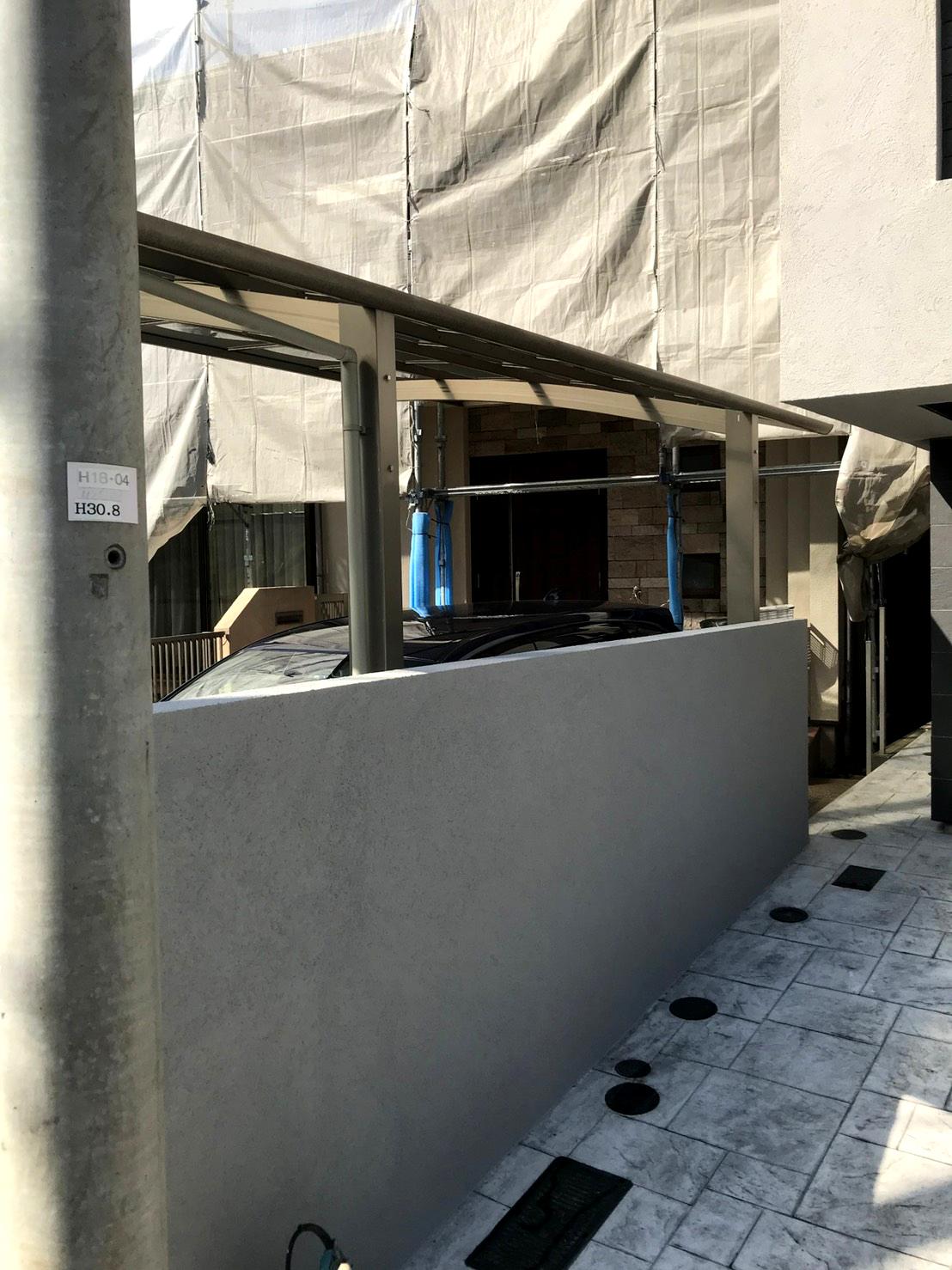 神奈川県 アートフリーダム株式会社 グランドアートウォール施工イメージ2630_04