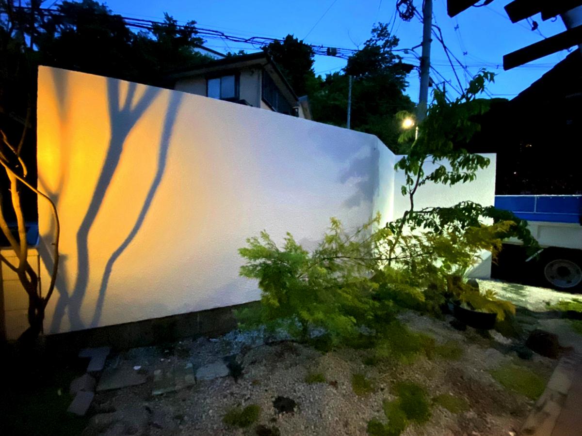 神奈川県 株式会社 琴美建設 グランドアートウォール施工イメージ2757_04