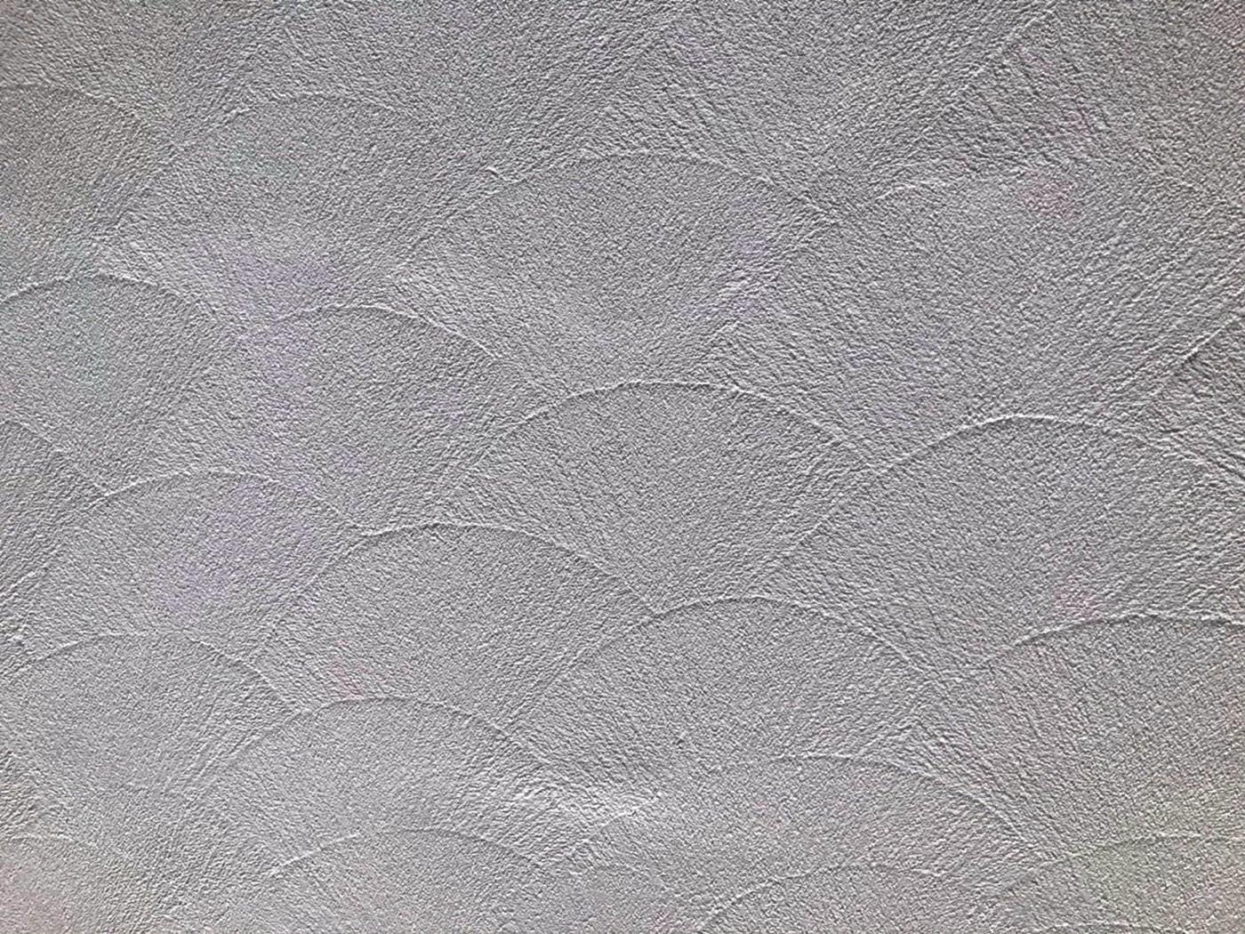 静岡県 K.T.U グランドアートウォール施工イメージ2917_05