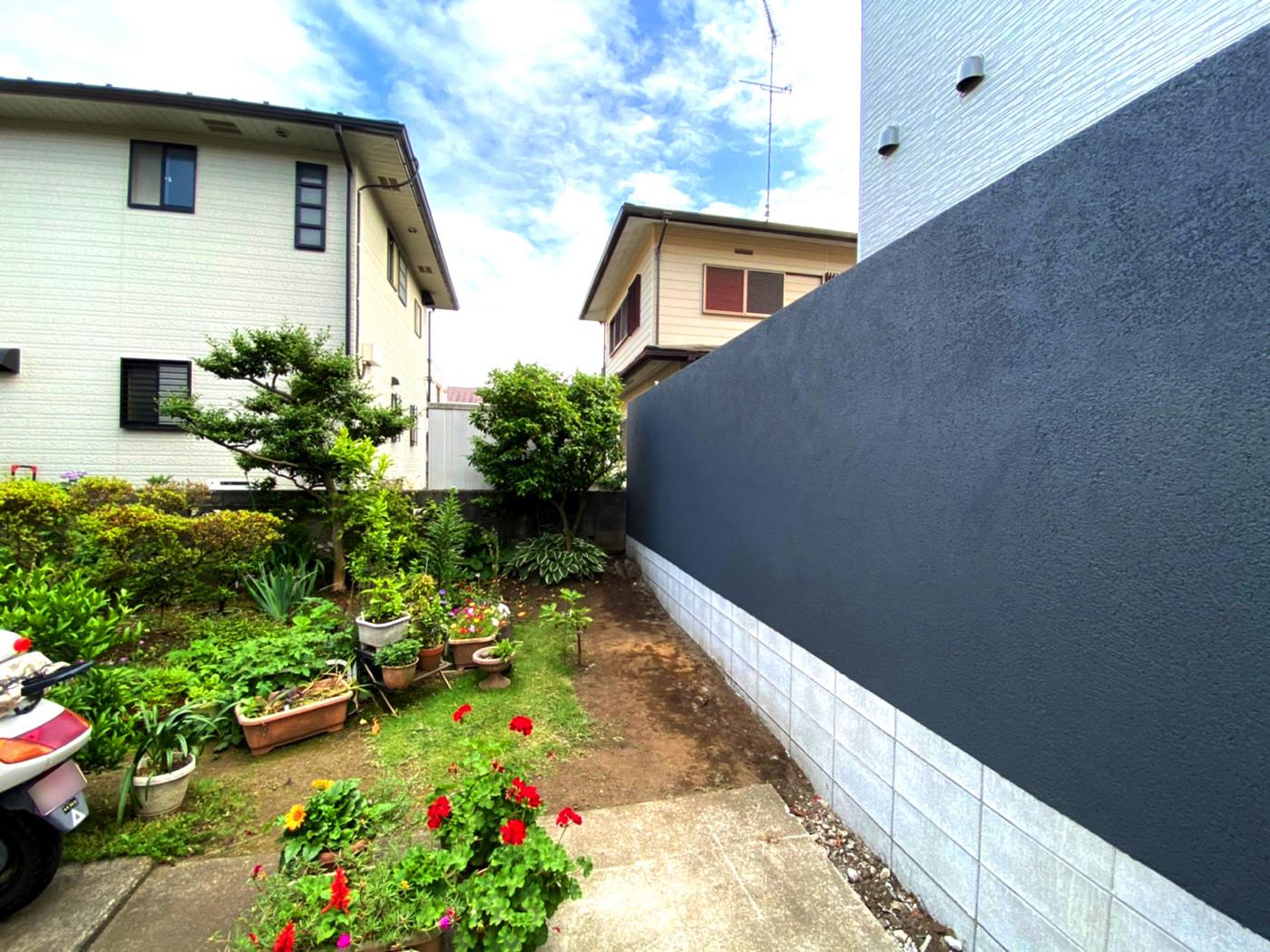 神奈川県 株式会社 琴美建設 グランドアートウォール施工イメージ2964_04