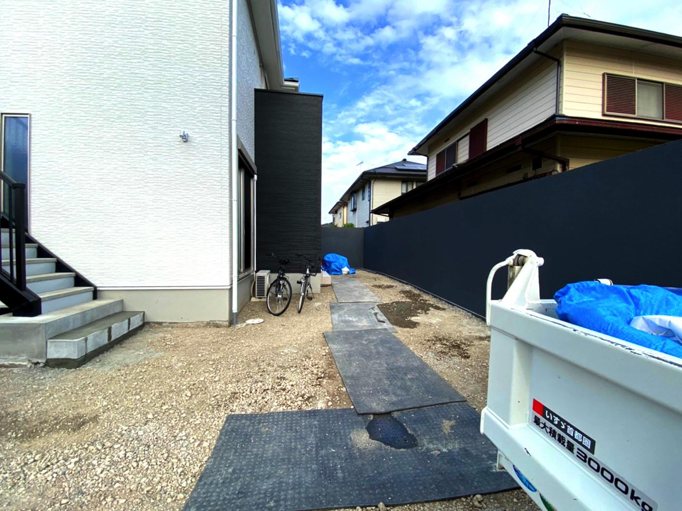 神奈川県 株式会社 琴美建設 グランドアートウォール施工イメージ2964_05