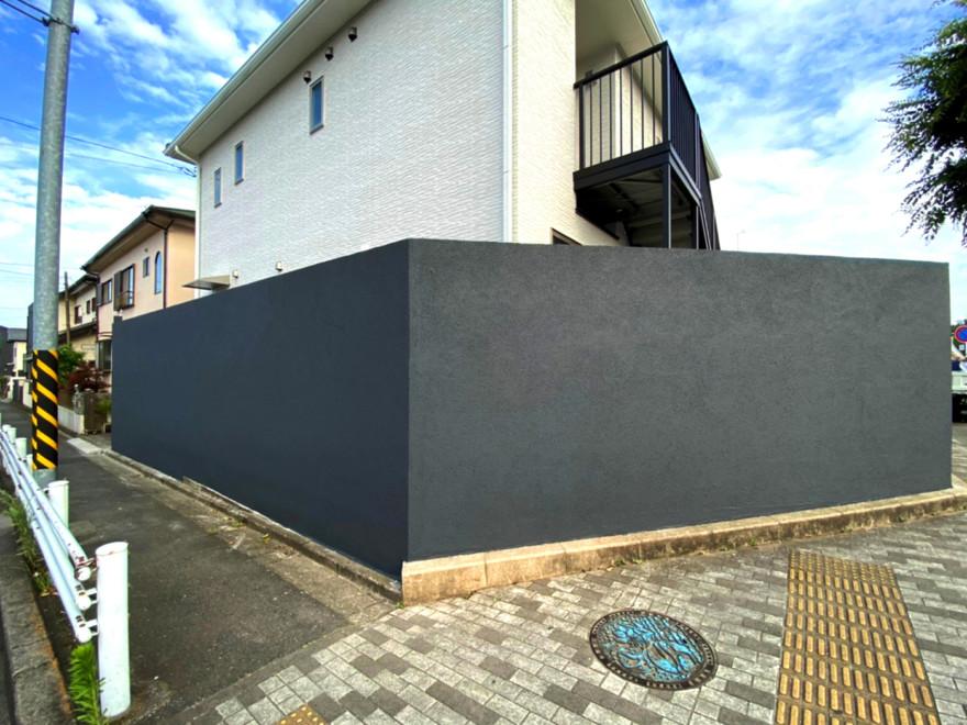 神奈川県 株式会社 琴美建設 施工事例詳細ページへ