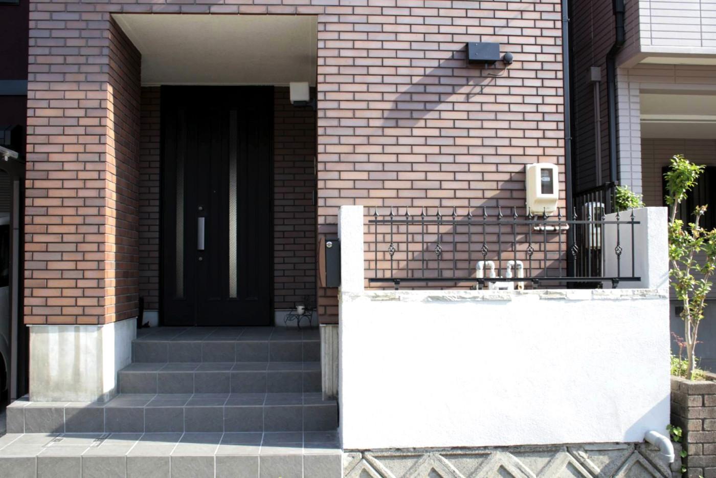 愛知県 SHIN Living union|株式会社 伸興業 グランドアートウォール施工イメージ2955_04
