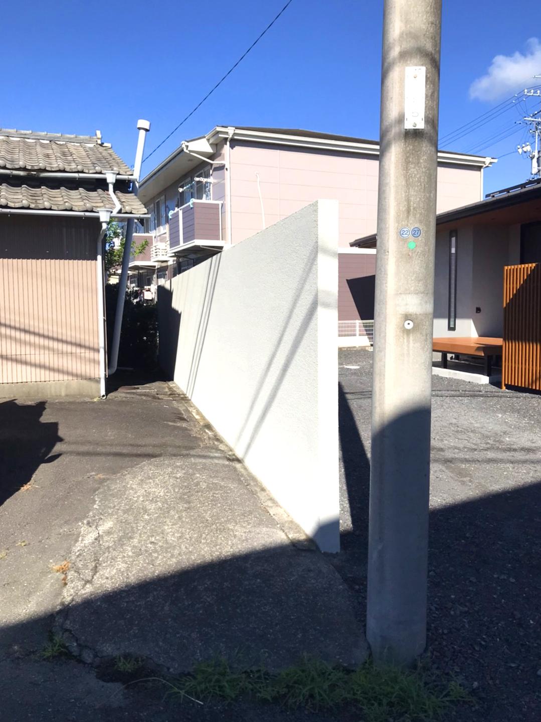 静岡県 K.T.U グランドアートウォール施工イメージ3267_04