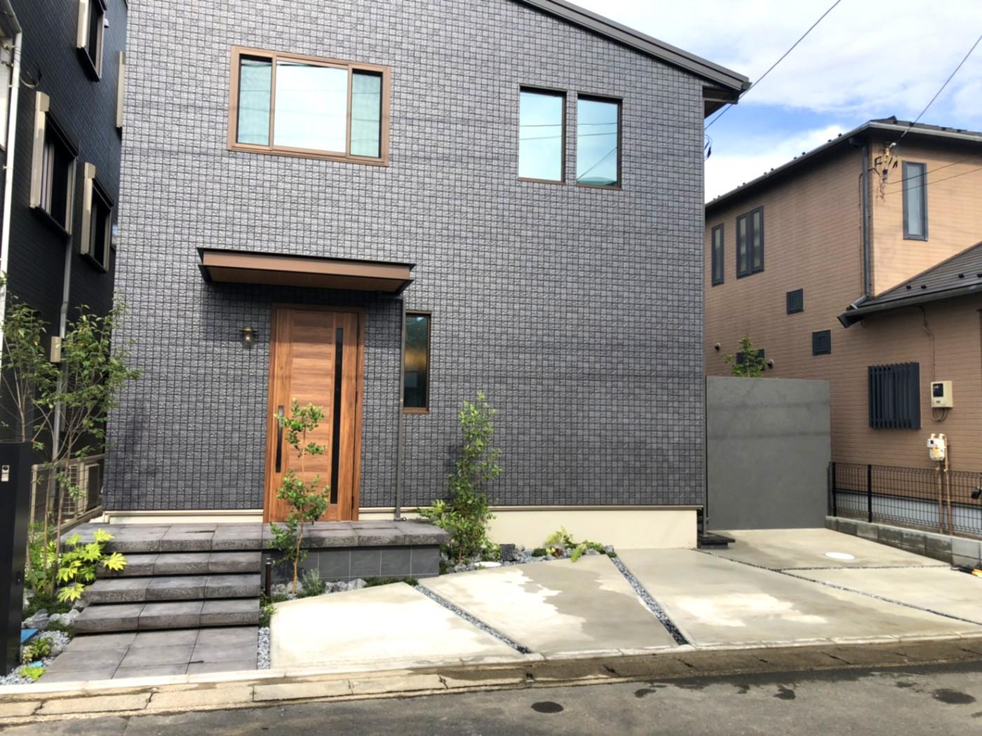 神奈川県 株式会社 琴美建設 グランドアートウォール施工イメージ3258_04