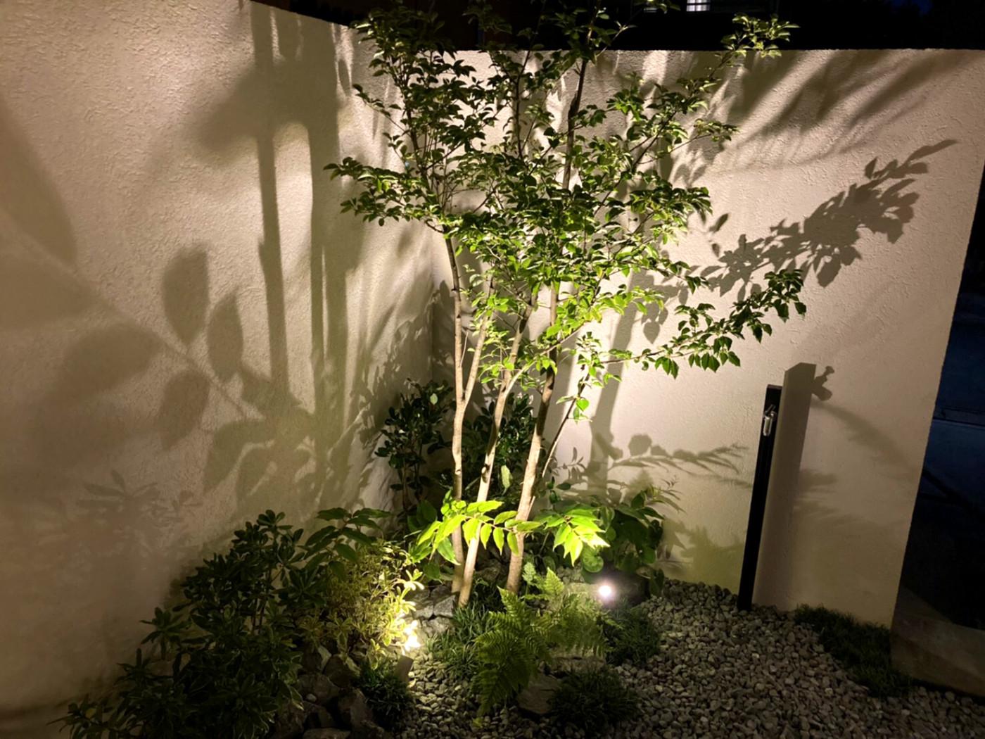 神奈川県 株式会社 琴美建設 グランドアートウォール施工イメージ3258_02