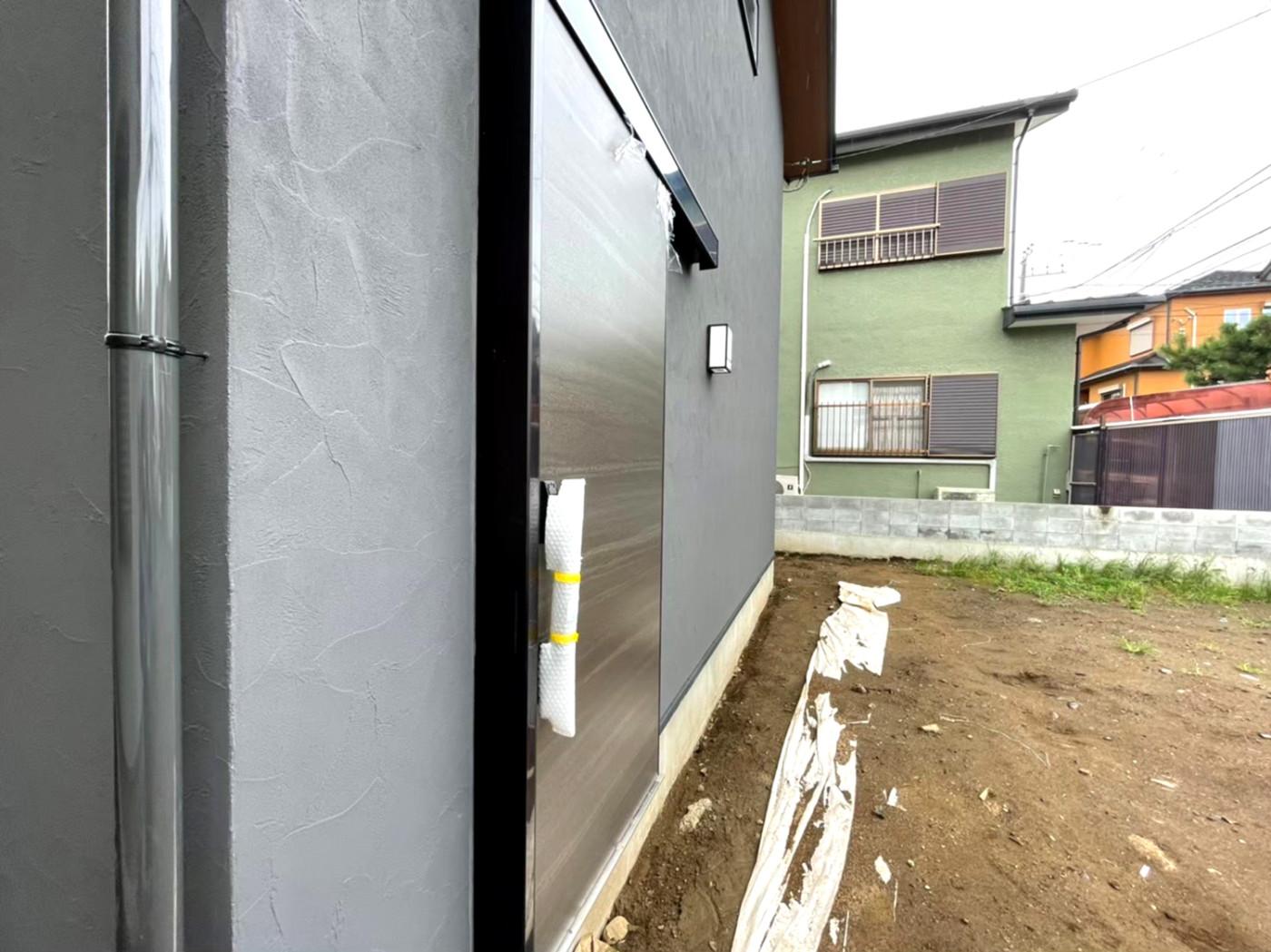 神奈川県 株式会社 琴美建設 グランドアートウォール施工イメージ3647_11