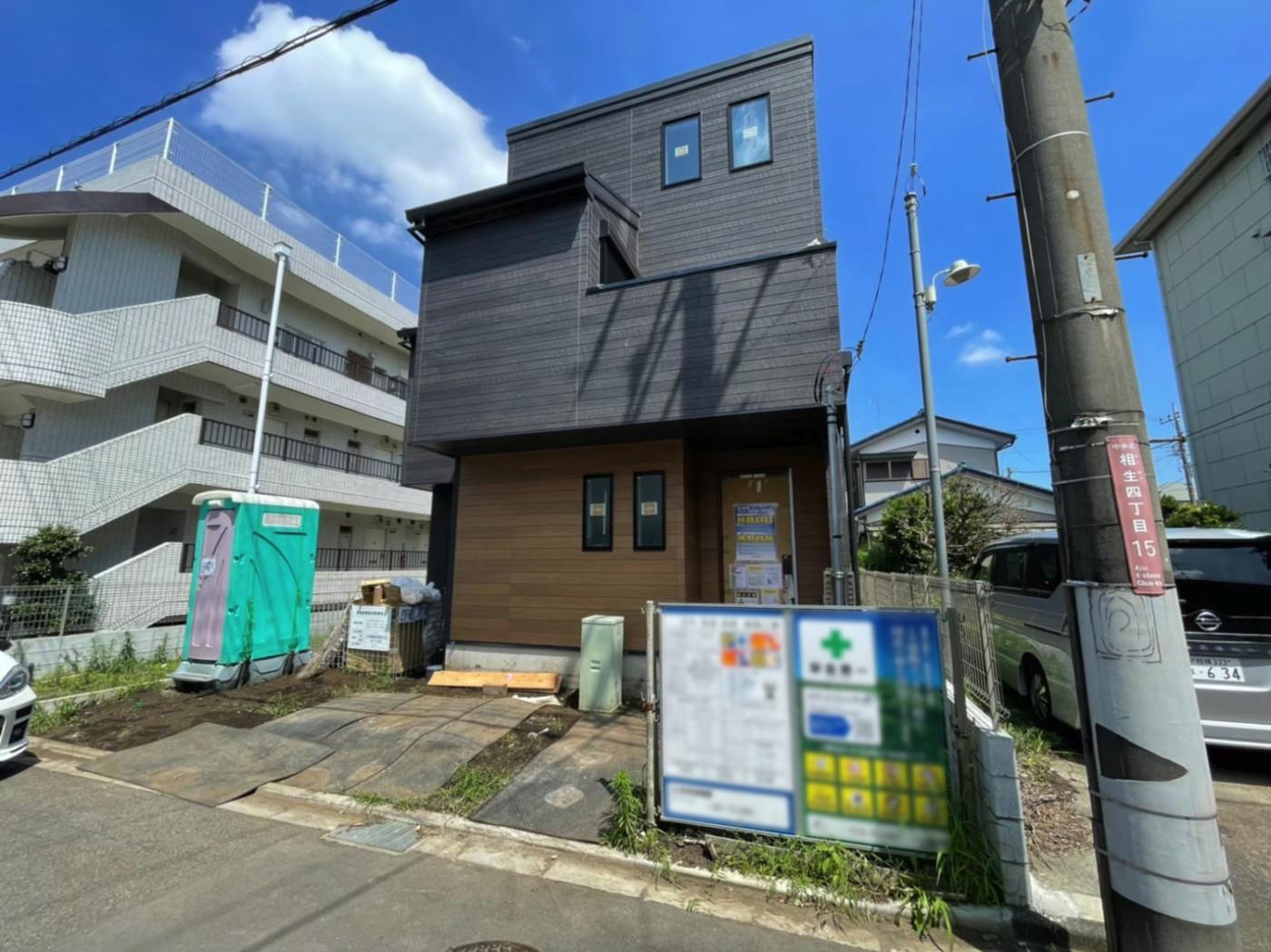神奈川県 株式会社 琴美建設 グランドアートウォール施工イメージ3494_07
