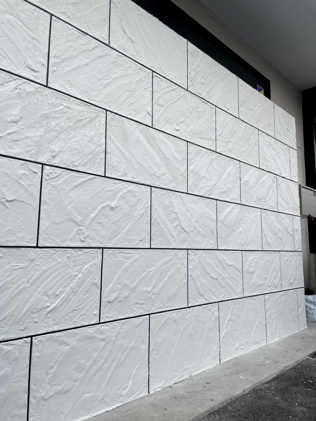 神奈川県 アートフリーダム株式会社 グランドアートウォール施工イメージ3505_03