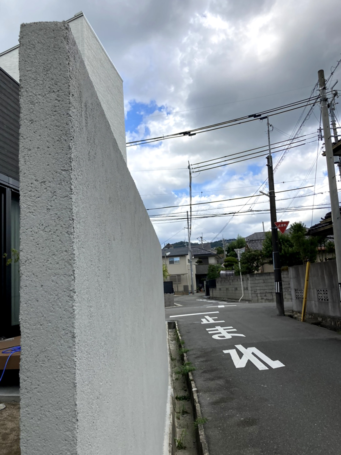 大阪府 株式会社 エイム グランドアートウォール施工イメージ3453_05