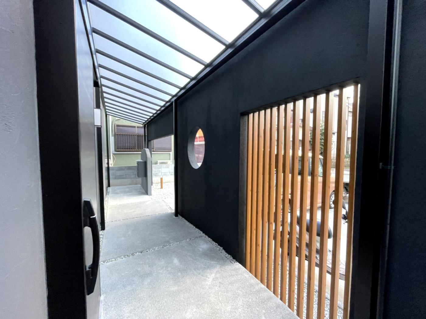 神奈川県 株式会社 琴美建設 グランドアートウォール施工イメージ3647_05