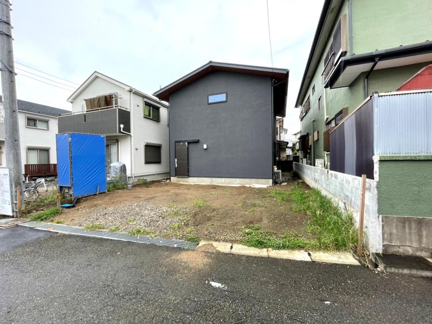 神奈川県 株式会社 琴美建設 グランドアートウォール施工イメージ3647_09